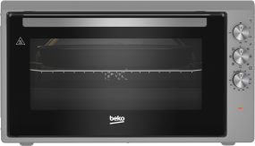 Mini four posable BMF50CS Beko