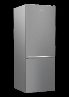 Réfrigerateur BRCNE50140ZXBN Beko