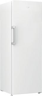 Réfrigerateur BRSSE175WN Beko
