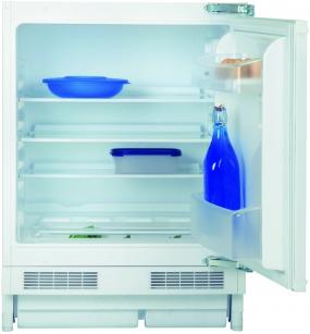 Réfrigérateur top encastrable sous plan BU1101 Beko