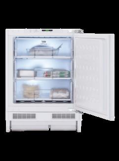 Réfrigérateur / Congélateur encastrable BU1203N Beko