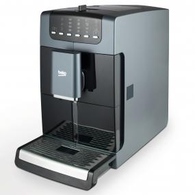 Machine Espresso CEG7425A Beko