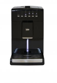 Machine à café CEG7425B Beko