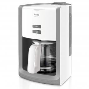 Machine à café CFM6151W Beko
