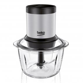 Hachoir électrique CHG7402X Beko