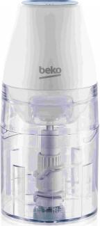 Hachoir électrique CHP5554W Beko
