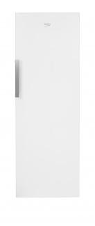 Réfrigérateur 1 porte CRSNE343K21W Beko