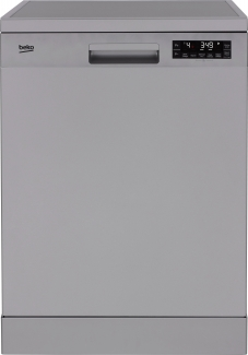 Lave-vaisselle 60 cm DDFN26320S Beko