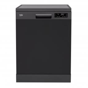Lave-vaisselle 60 cm DDFN38420A Beko
