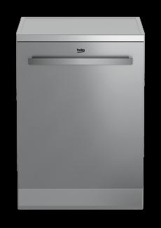 Lave-vaisselle 60 cm DEN263B20X Beko
