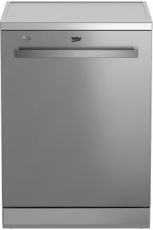 Lave-vaisselle 60 cm DEN28320X Beko