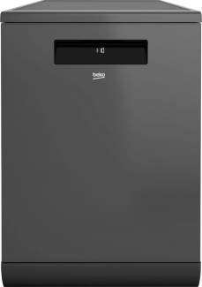 Lave-vaisselle 60 cm DEN48430XRDOS Beko