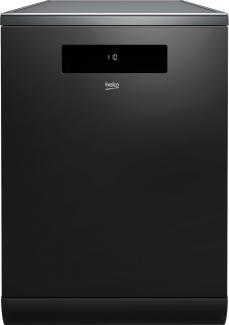 Lave-vaisselle pose libre DEN48440A Beko