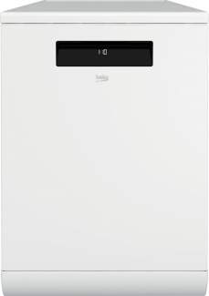 Lave-vaisselle pose libre DEN48440W Beko