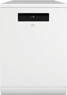 Lave-vaisselle 60 cm DENDA44WDOS Beko