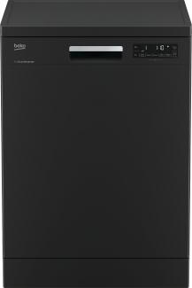 Lave-vaisselle 60 cm DF18DN44A Beko