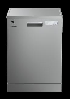 Lave-vaisselle pose libre DFN39431S Beko