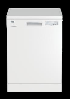 Lave-vaisselle 60 cm DFN39431W Beko