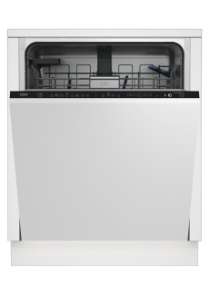 Lave-vaisselle DIN46423DOS Beko