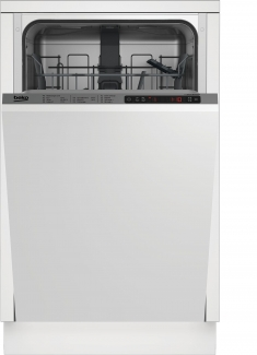 Lave-vaisselle DIS45S2 Beko