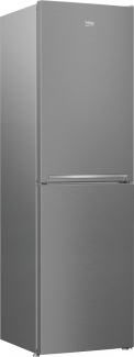 Réfrigerateur DRCSE287K30XPN Beko