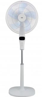 Ventilateur EFS7000W Beko