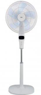 Ventilateur pied EFS7000WI Beko