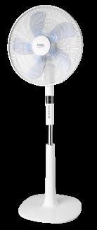 Ventilateur pied EFS7700W Beko