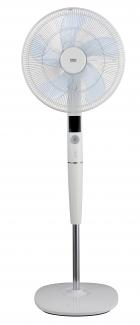 Ventilateur pied EFS8000W Beko