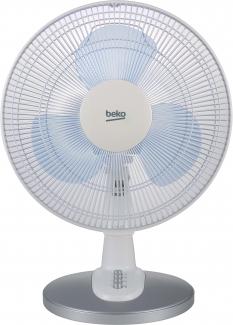 Ventilateur de table EFT4100WN Beko