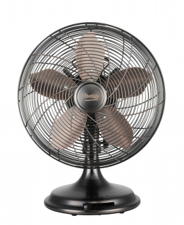 Ventilateur EFT6100C Beko