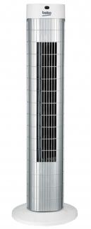 Ventilateur colonne EFW5000WS Beko