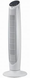 Ventilateur EFW6000WS Beko