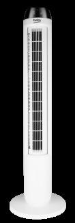 Ventilateur colonne EFW6800W Beko