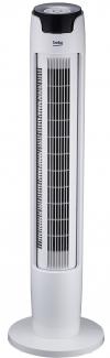Ventilateur EFW7000W Beko