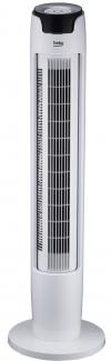 Ventilateur colonne EFW7000WN Beko