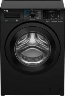 Lavante-séchante HWD7526BB Beko