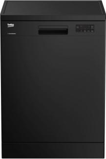 Lave-vaisselle pose libre LAP65B2 Beko