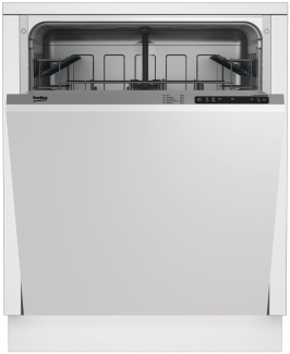 Lave-vaisselle LVI61F Beko