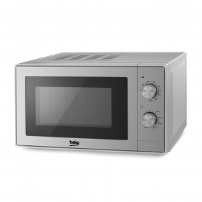 Micro ondes grill MGC20100S Beko