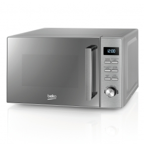 Micro ondes grill MGF20210X Beko