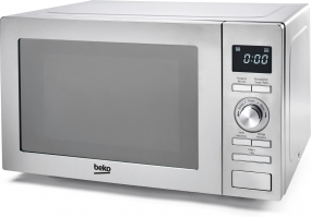 Micro ondes grill MGF28310X Beko