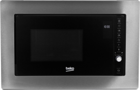 Micro ondes encastrable MOB20231BG Beko