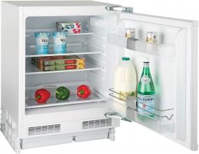 Réfrigerateur QLS3682 Beko