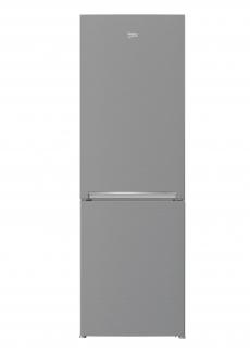 Réfrigérateur combiné RCNA320K20PT Beko