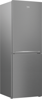 Réfrigerateur RCNA340I30SN Beko