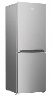 Réfrigerateur RCNA340K20S Beko