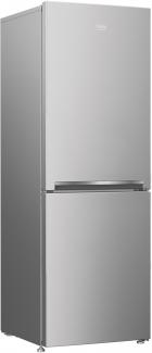 Réfrigerateur RCNA340K30SN Beko