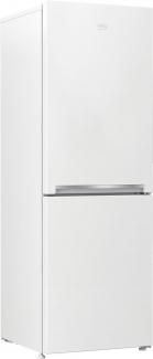 Réfrigerateur RCNA340K30WN Beko