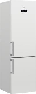 Réfrigerateur RCNA400E21ZW Beko